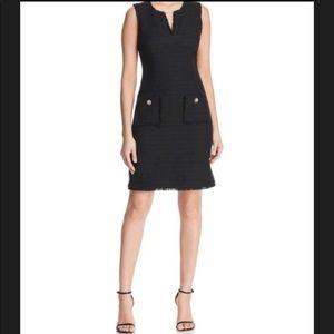NEW Karl Lagerfeld dress